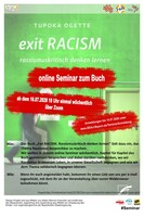 Flyer_ExitRacism