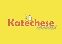 Katechese reloaded Frontbild