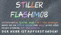 Stiller-Oster-Flashmob-768x443