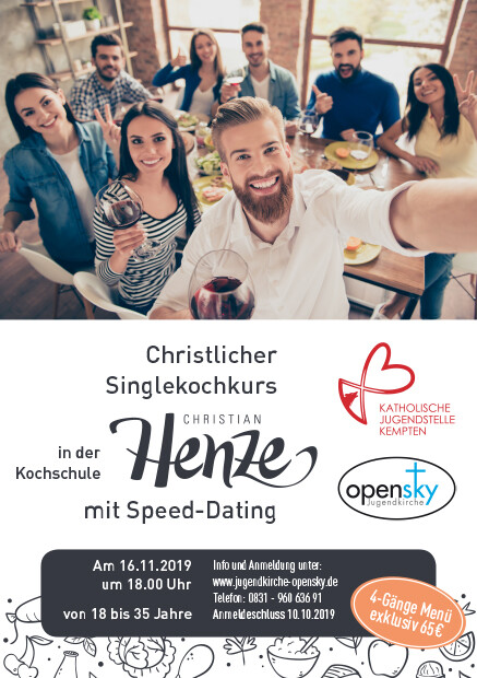 speed dating gratuit sur paris